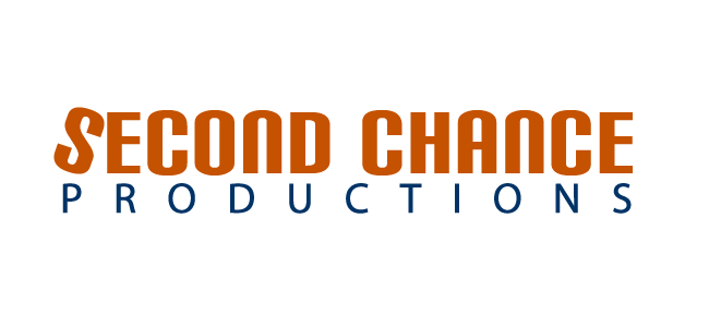Second Chance Productions